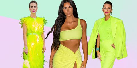 neon-fashion-tends-1534762583